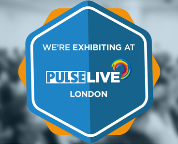 MDS at Pulse LIVE London