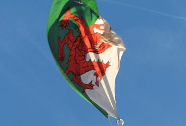 Wales to introduce government backed indemnity insurance for GP practices