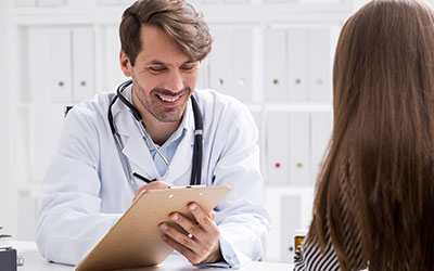 Referral scheme gives GPs chance to save 20% on indemnity