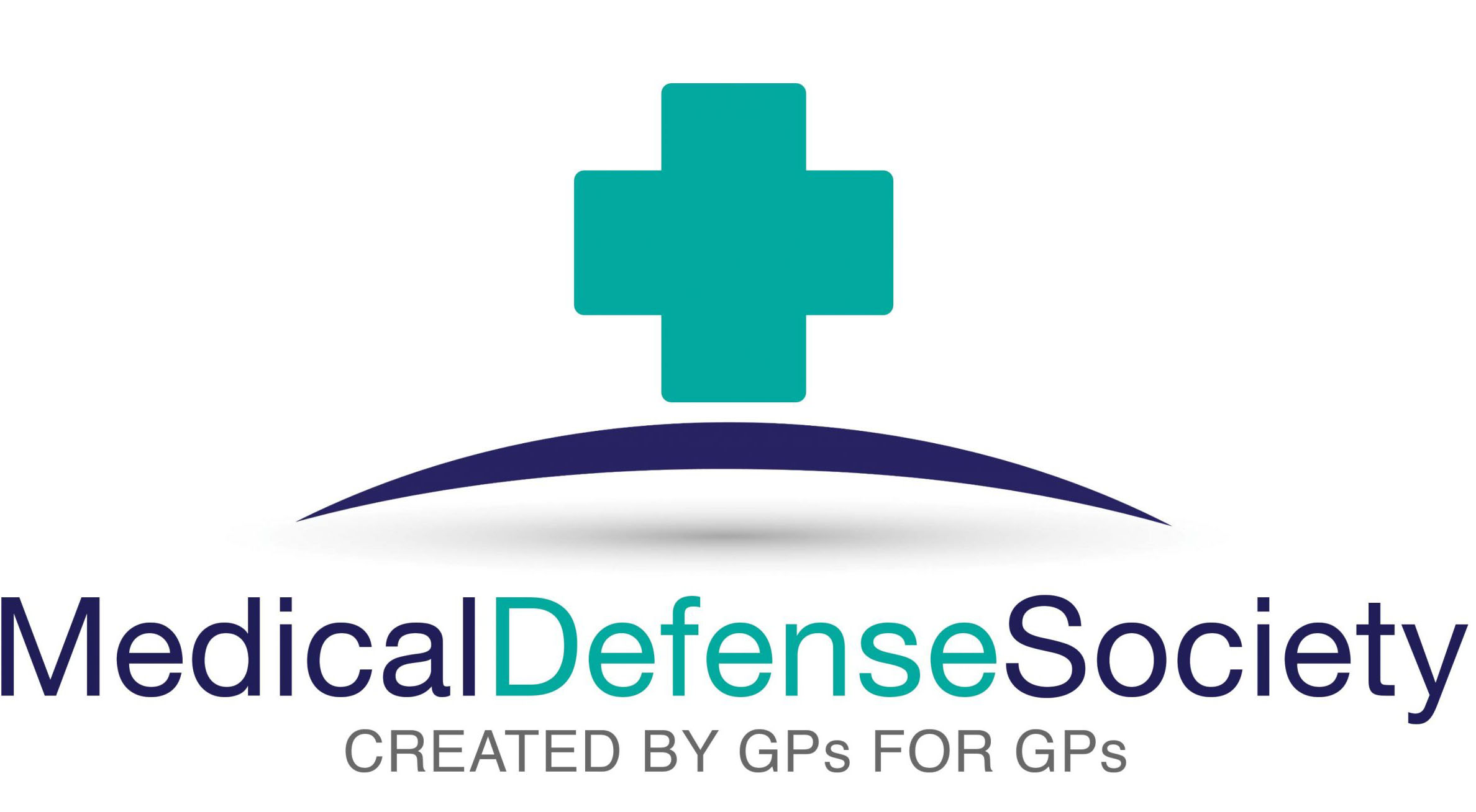 Medical Defense Society