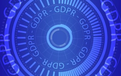 GP practice requirements for safeguarding information disclosure