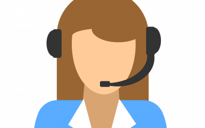 Telephone triage systems: how to avoid the pitfalls